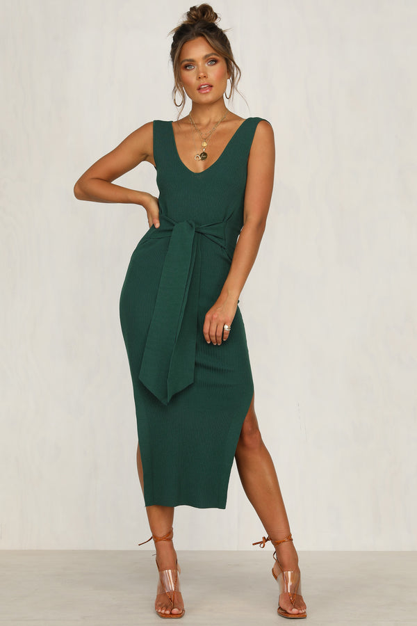 Harriette Dress