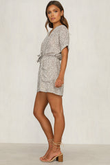 Midsummer Playsuit