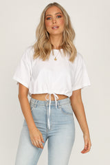 Easy Days Top