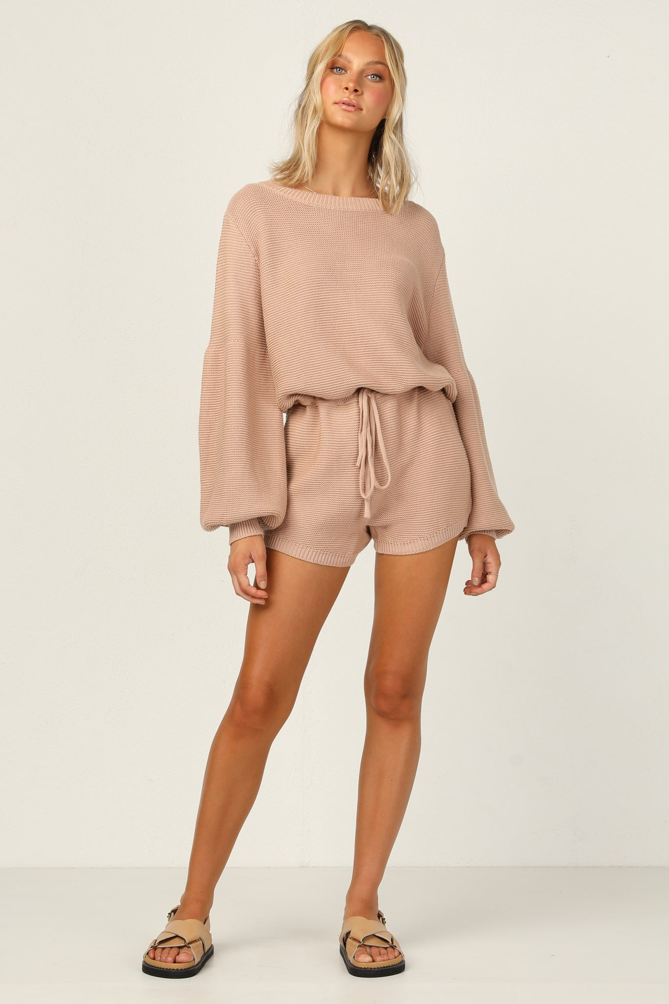 Ceejay Playsuit