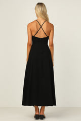 Cameron Dress (Black)