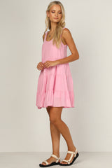 Marcella Dress