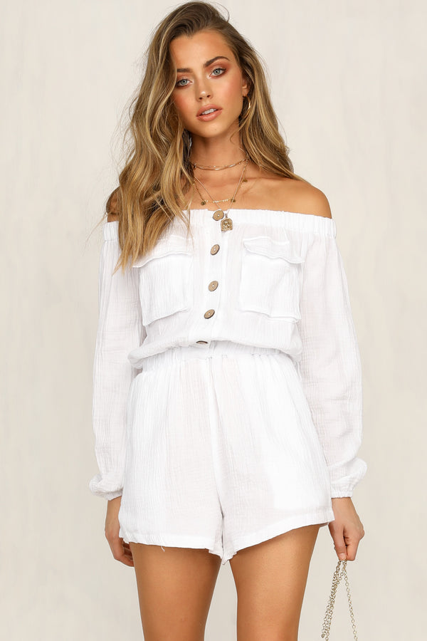 090cd03cde Playsuits – RunwayScout