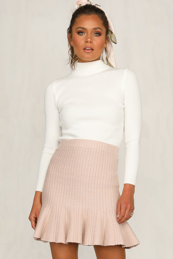 be865a2e01 Skirts – RunwayScout