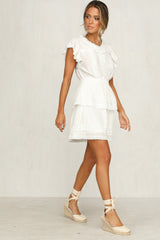 Sloane Dress