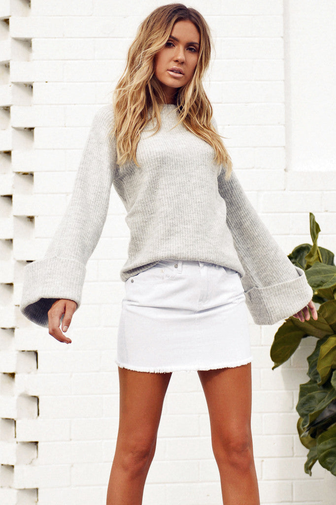 Try This Knit