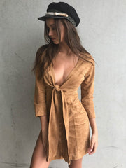 Sweet Love Dress
