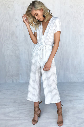 Finding Neverland Jumpsuit