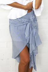 Lost Valley Skirt