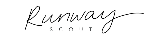 Runway Scout