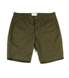 Ranger Shorts in Olive