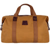 Kokoda Duffle Large in Camel