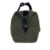 Kokoda Duffle Large in Moss