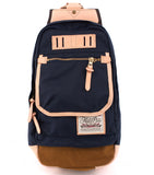 Surpass Shoulder Bag in Navy
