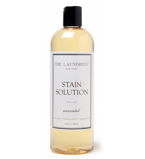 Stain Solution 2 oz