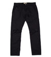 Cruiser Pants in Navy