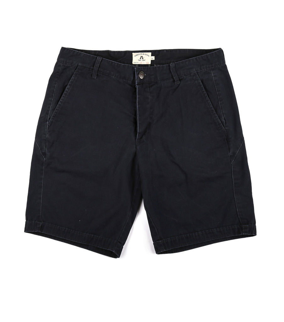 Ranger Shorts in Navy