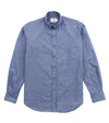 Paddington Shirt in Blue