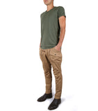 Alpha Pants in Desert Sand