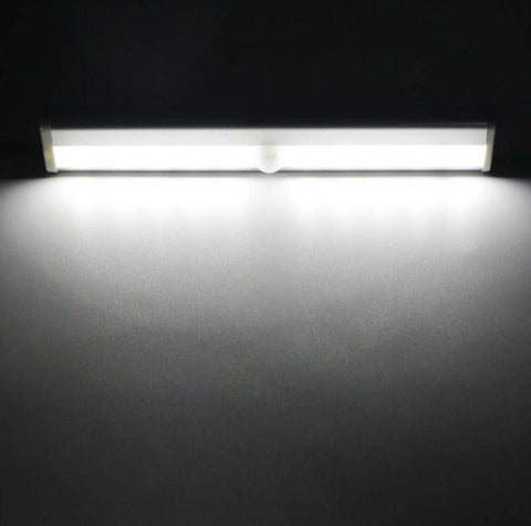 Motion Sensor LED Closet Light