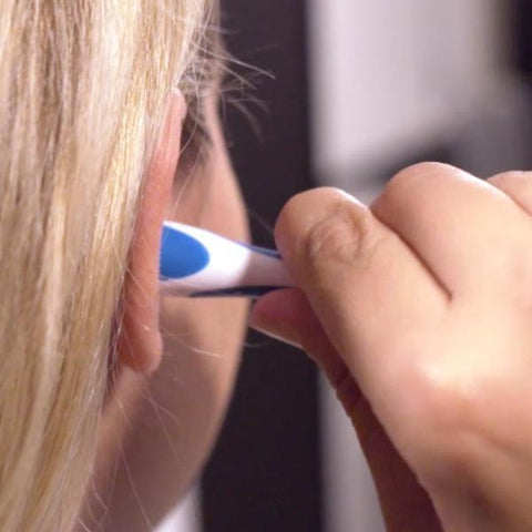 Image of Smart Ear Cleaner