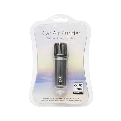 Image of Air Purifier