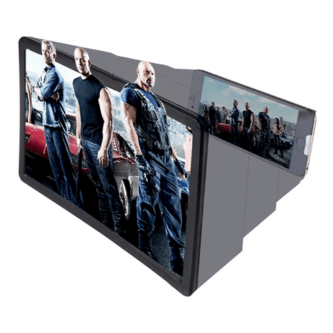 Image of 3D Portable Universal Screen Amplifier