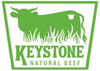 keystone-natural-beef