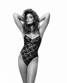 Cindy Crawford #1