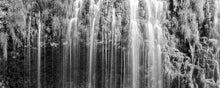 Zen Falls (shower)