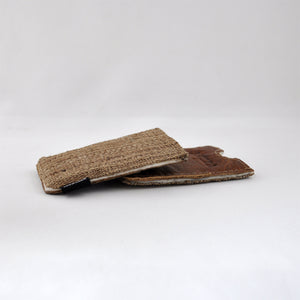 KOLPA Card Wallet-Back View