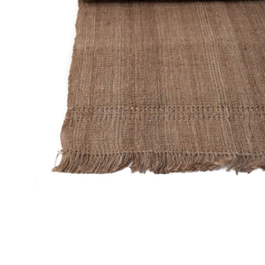 "Wild Nettle ""Allo"" Table Runner - kolpaworld.com"