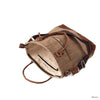 """AARU 2.0"" Wild Nettle Crossbody / Handheld Bag - kolpaworld.com"
