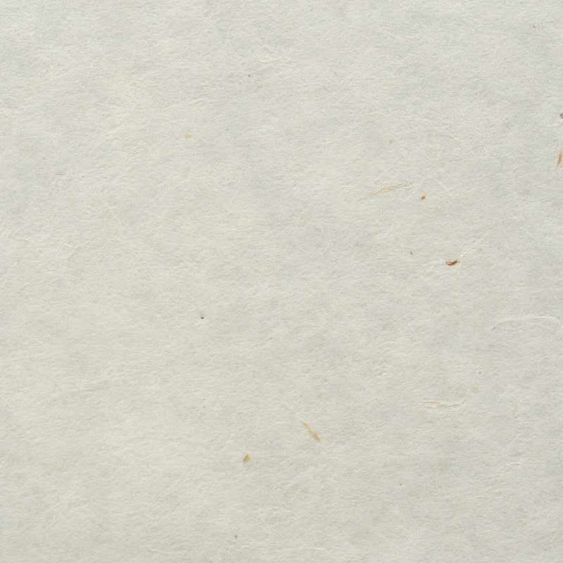 "Lokta Paper, Natural White - 20"" x 30"" - kolpaworld.com"