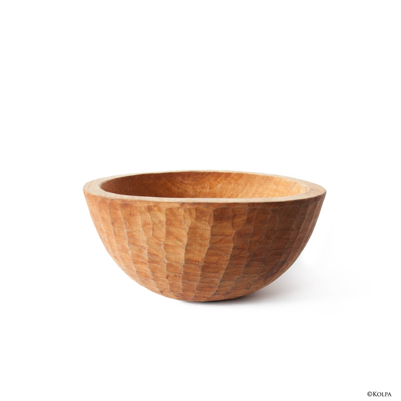 Raute Bowl-kosi-k-top