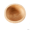 Raute KOSI #N, Wood Serving Bowl