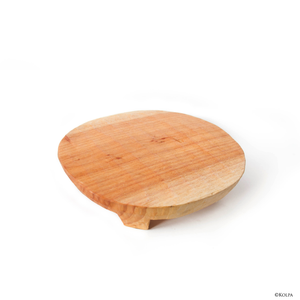 raute-pirka-seating-stool-02
