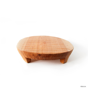 raute-pirka-seating-stool-03