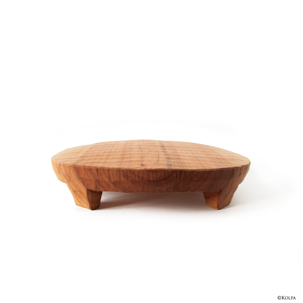 raute-pirka-seating-stool-01