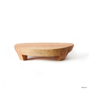 raute-pirka-seating-stool-04