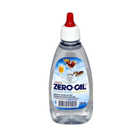 Zero Cal (ZeroCal Liquid Sweetener)