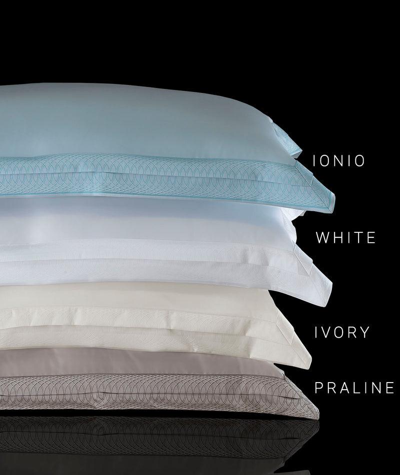 """ARCHI"" COLLECTION SHEET SET"