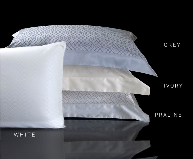 """FLOW"" COLLECTION SHEET SET"