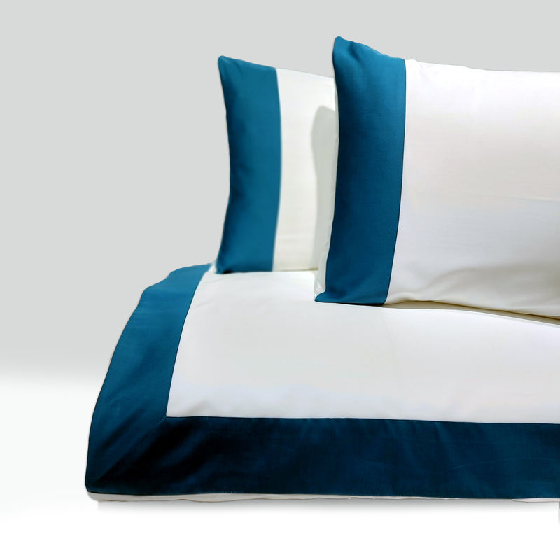 """ISCHIA"" COLLECTION SHEET SET"