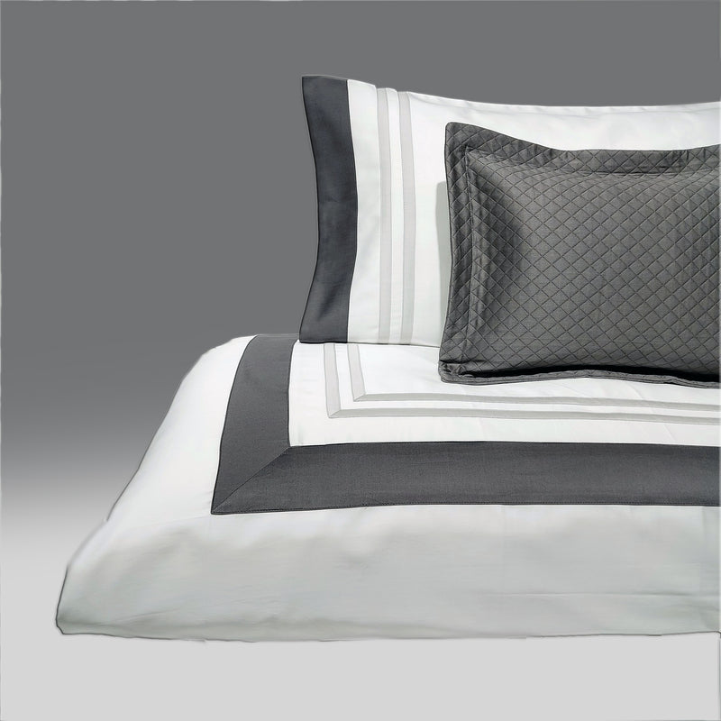 """BOND"" COLLECTION SHEET SET"