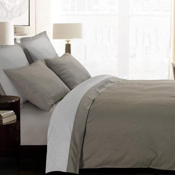 DOGALE COLLECTION FITTED B. SHEET