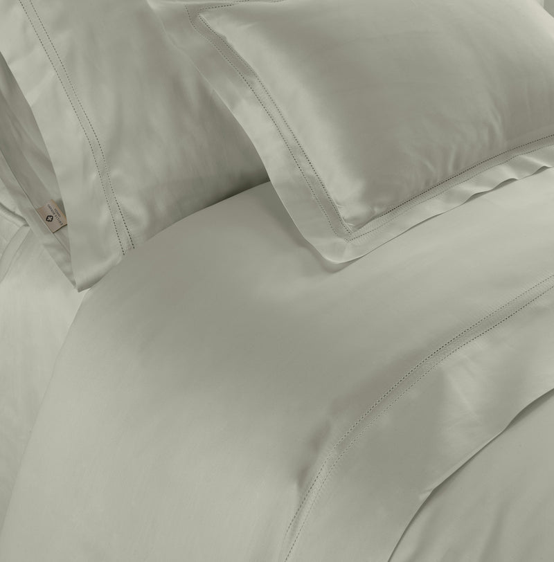 AJOUR N2 COLLECTION PILLOWCASES & SHAMS
