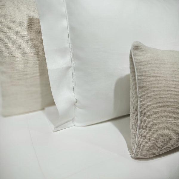 """MIAMI"" PURE LINEN 100% COLLECTION"