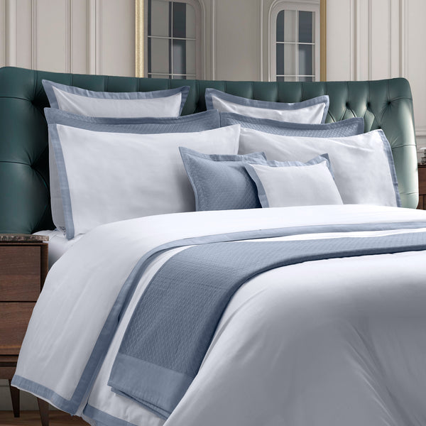 Porto Cervo Collection Duvet