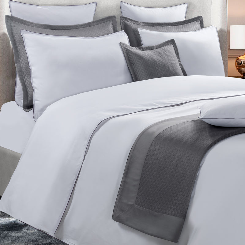 PORTOFINO COLLECTION SHEET SET